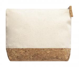 Verslo dovanos Subrum (cosmetic bag)