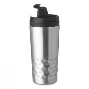 Termo kelioninis puodelis 280 ml