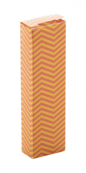 Verslo dovanos CreaBox Pocket Knife E (custom box)