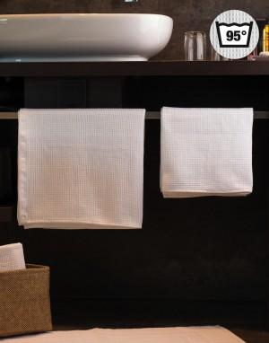 Vonios rankšluostis (70x140 cm)