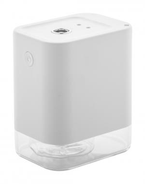 Verslo dovanos Bisnal (hand sanitizer dispenser)