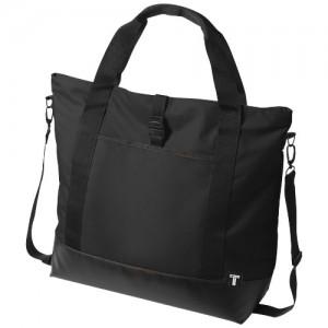 Weekender firmos krepšys nešiojamam kompiuteriui