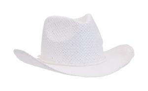 Verslo dovanos Kalos (hat)