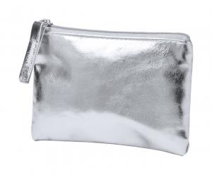 Verslo dovanos Faudok (purse)
