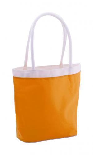 Verslo dovanos Palmer (bag)