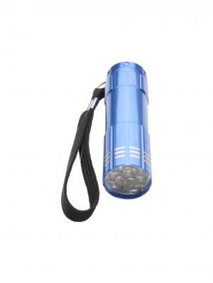 Verslo dovanos Spotlight (flashlight)