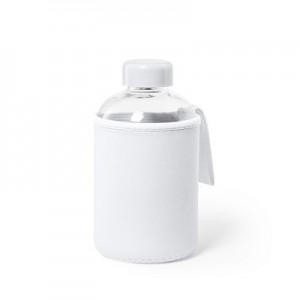 Stiklo butelis 600 ml