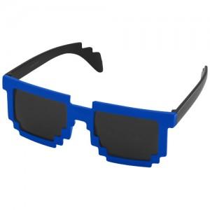 Pixel akiniai nuo saulės