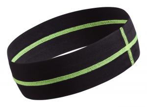 Verslo dovanos Cobik (headband)