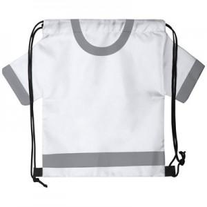 """Tempimo krepšys """"futbolo aistruolio marškinėliai"""", vaikų dydis"""