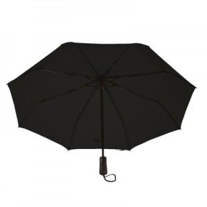 """Sulankstomas automatinis skėtis """"Mauro Conti"""""""