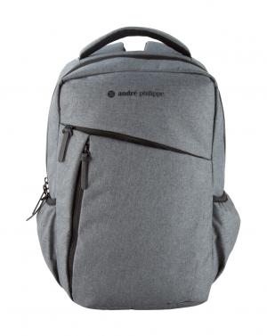 Verslo dovanos Reims B (backpack)