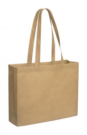 Verslo dovanos Bayson (shopping bag)