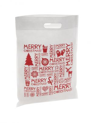 Verslo dovanos Xugi (shopping bag)