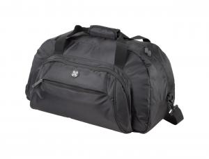 Verslo dovanos Novak S (sports bag)
