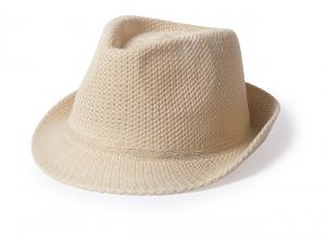 Verslo dovanos Bauwens (hat)