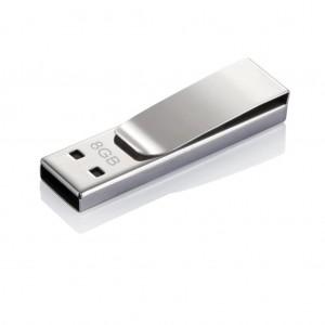 USB atmintinė (8 GB)