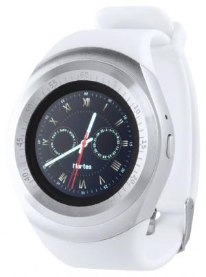 Verslo dovanos Bogard (smart watch)