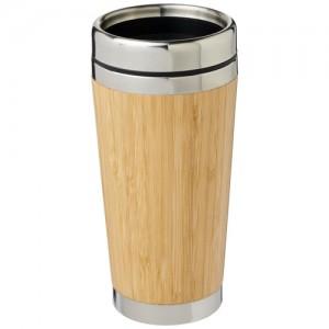 450 ml talpos puodelis