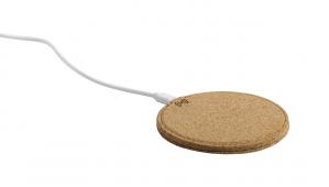 Verslo dovanos Kibox (wireless charger)