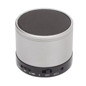 "3W ""Bluetooth 2.1"" garsiakalbis su FM radijo"