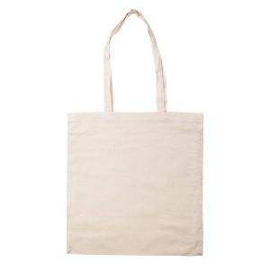 Medvilninis krepšelis