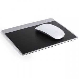 Verslo dovanos Fleybar (mousepad)