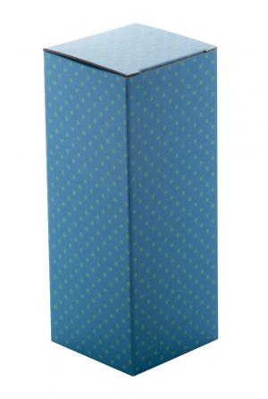 Verslo dovanos CreaBox Sport Bottle B (custom box)
