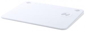 Verslo dovanos Francy (mutifunctional mouse pad)