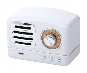 Verslo dovanos Klide (bluetooth speaker)