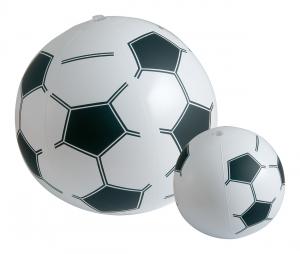 Verslo dovanos Wembley (beach ball (ø25 cm))
