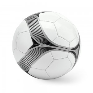 ANDREI. Futbolo kamuolys