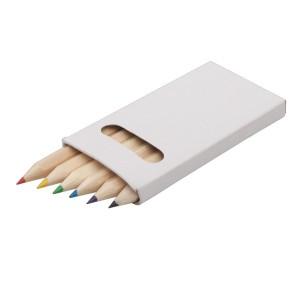 Pieštukų rinkinys 9cm