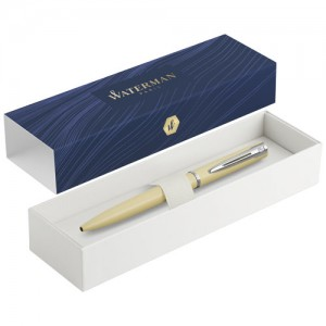 Allure ballpoint pen