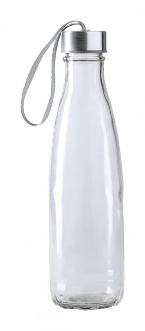 Verslo dovanos Londor (sport bottle)