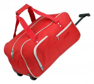 Verslo dovanos Nevis (trolley sport bag)