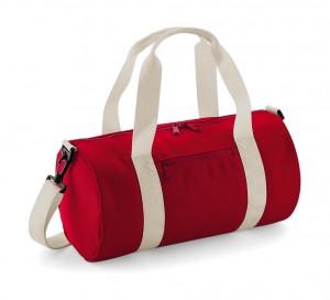 Mažas krepšys