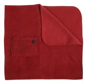Verslo dovanos Elowin (blanket)