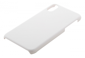 Verslo dovanos Tenth (iPhone® X case)
