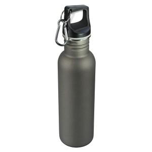 700 ml  vandens butelis