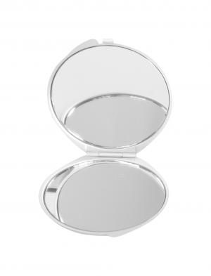 Kišeninis veidrodėlis Gill