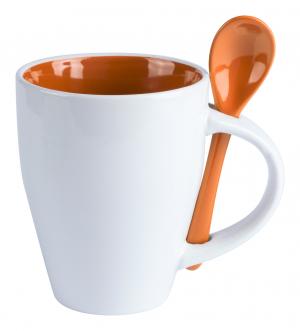 Verslo dovanos Cotes (mug)
