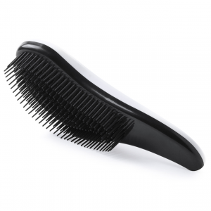 Verslo dovanos Dolty (hairbrush)