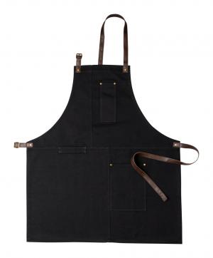 Verslo dovanos Vurcex (cotton apron)