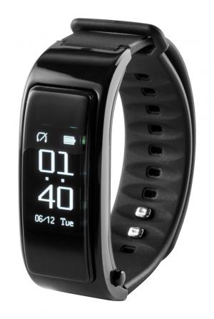 Verslo dovanos Rusk (smart watch)