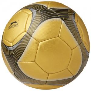 Balondorro 32 panelių futbolo kamuolys