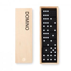 Domino rinkinys