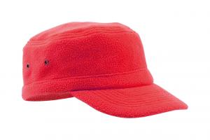 Verslo dovanos Navy (hat)