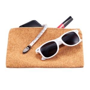 Corkcase kosmetinis krepšys