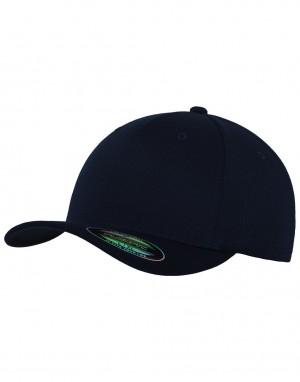 Prie galvos formos prisitaikanti beisbolo kepuraitė